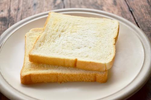 ... microbes scientific american white bread wonder bread life news