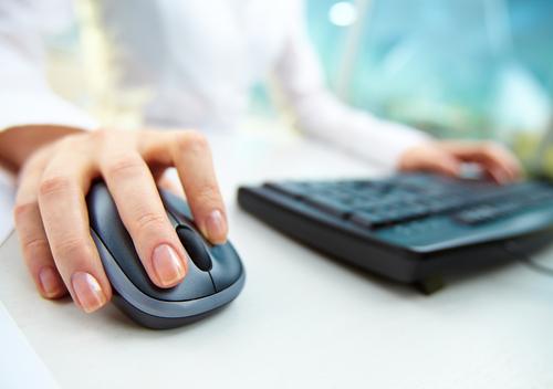 Argumentative essay internet shopping using