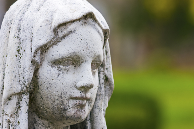 The Catholic Irish babies scandal: It gets much worse