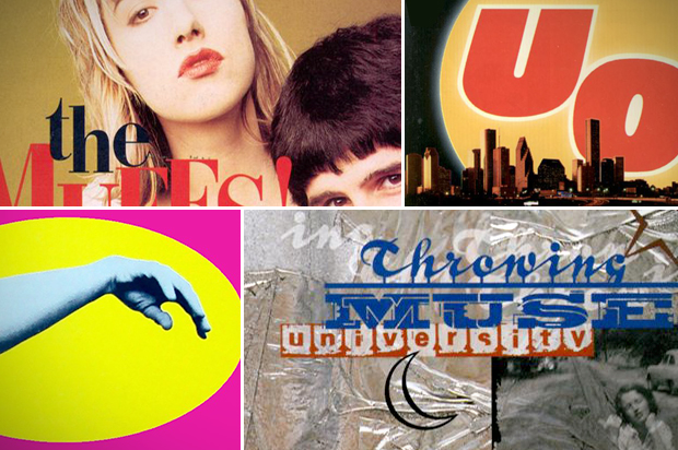 The best '90s songs you completely forgot about | Salon com