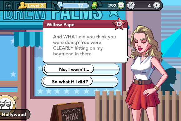 Kim kardashian s unexpected wisdom what i learned from playing the