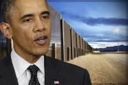 obama_border