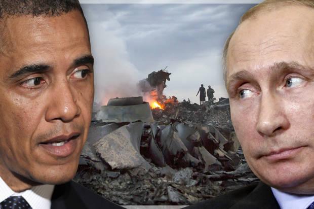 Resultado de imagem para third world war putin obama