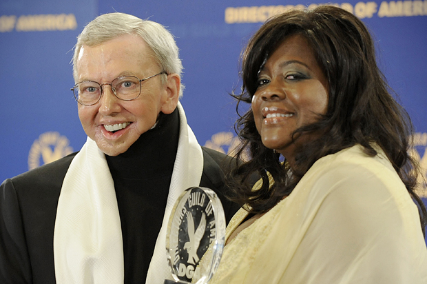 roger ebert alcoholism essay Roger ebert, legendary film critic for the chicago sun-times, also wrote about his alcoholism and recovery.