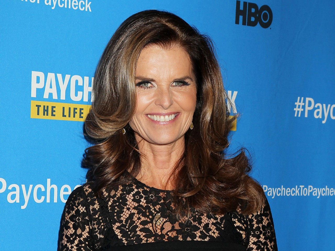 maria shriver presidentmaria shriver young, maria shriver 2013, maria shriver wiki, maria shriver tumblr, maria shriver love, maria shriver college, maria shriver chelsea handler, maria shriver 1980, maria shriver natal chart, maria shriver dad, maria shriver 1990, maria shriver twitter, maria shriver imdb, maria shriver 1986, maria shriver oprah, maria shriver youtube, maria shriver president, maria shriver born, maria shriver wedding, maria shriver net worth