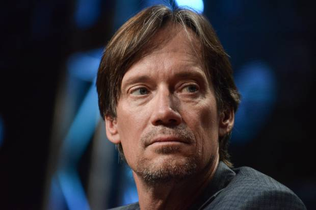 "Kevin Sorbo's insane, racist Ferguson rant: Calls protestors ""losers"" and ""animals"""