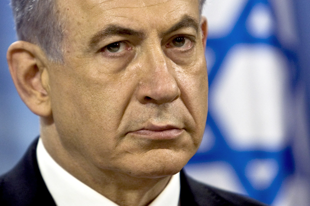 Netanyahu's war must be stopped now: The real story behind his speech to Congress