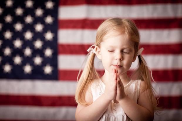 girl_prayer_flag