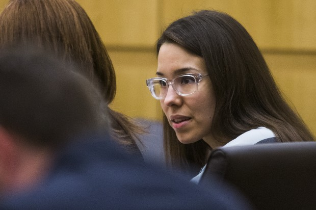 Judge delays start of Arias penalty-phase retrial