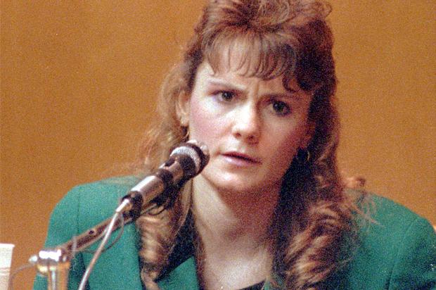 Pamela smart court case