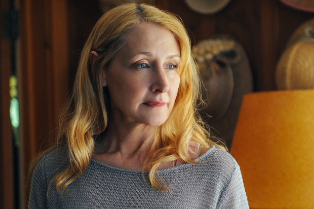 Patricia Clarkson american horror story