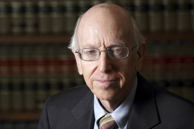 GOP voter ID law gets crushed: Why Judge Richard Posner's new opinion is so amazing