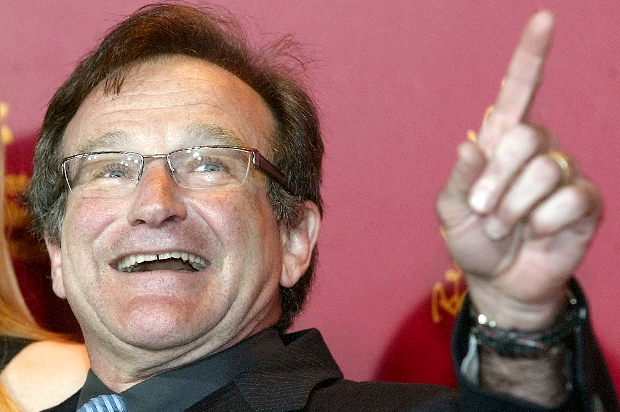 Robin the boy wonder Williams&#039; key life being a  <b> video </b>  game player: The online  <b> video gaming </b>  community  <b>&#8230; </b>