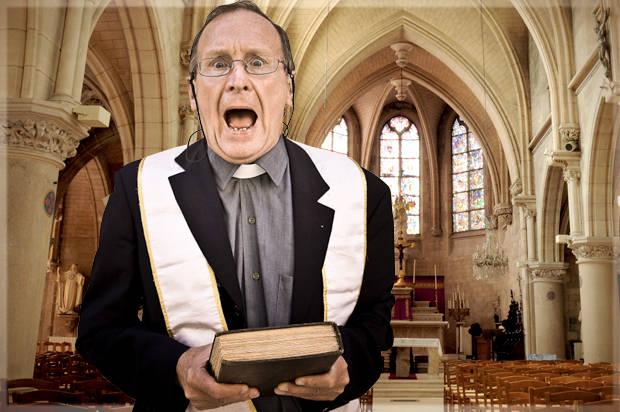 shocked_priest
