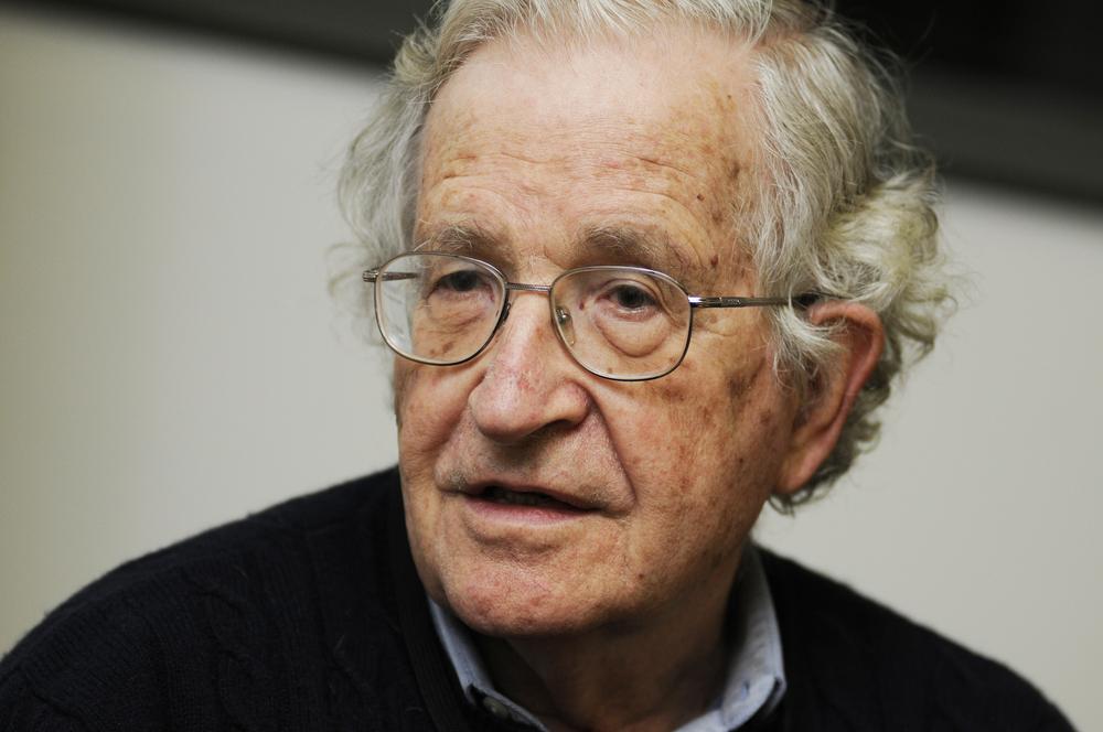 Intelectuales y artistas del mundo se oponen a Macri