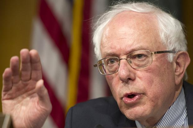 "Diane Rehm's massive Bernie Sanders ""oops"": NPR host falls for anti-Semitic Israeli citizenship hoax"