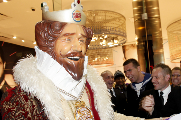 "Burger King's revolting corporate dream: How they became ""citizens of nowhere"""