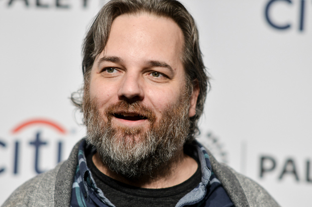 dan harmon interview