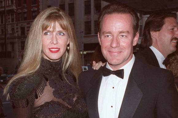 Phil Hartman s final night: The tragic death of a