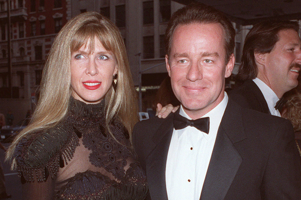 "Phil Hartman's final night: The tragic death of a ""Saturday Night Live"" genius"