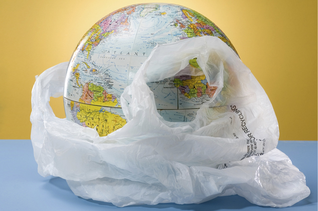 plastic bags should be banned school essays Plastic bags should be banned essay drawstring bags in brazil - 500 words   mktg 379 drawstring bags in brazil summary ad-lider embalagans, sa:.