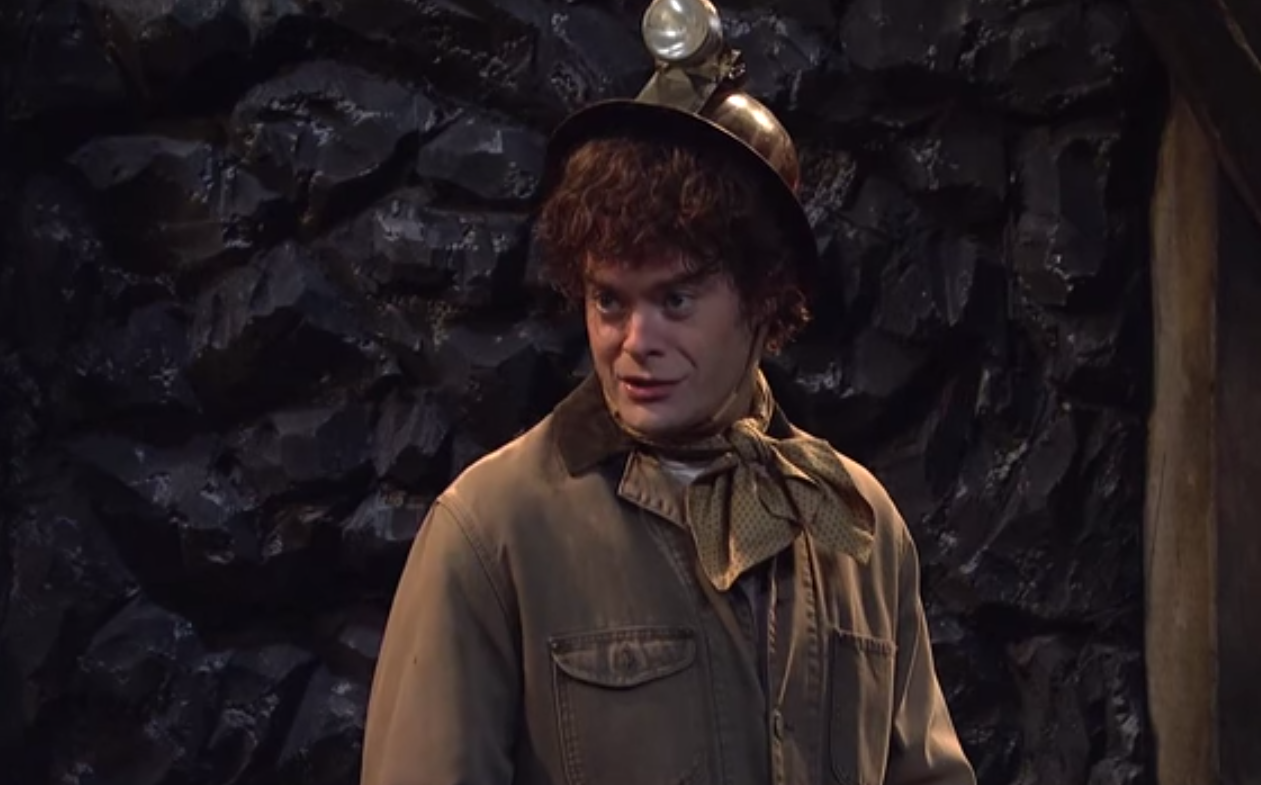 The 15 Best Unaired Sketches in Saturday Night Live ...