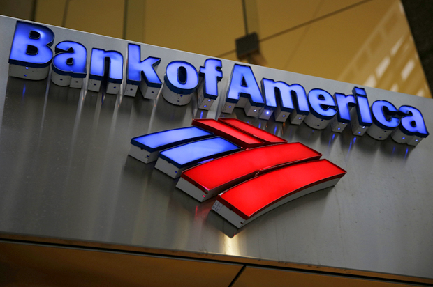"""EXCLUSIVE: Bank of America's horrid """"customer service"""" scandal ..."""