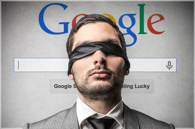 rhetorical analysis essay on is google making us stupid