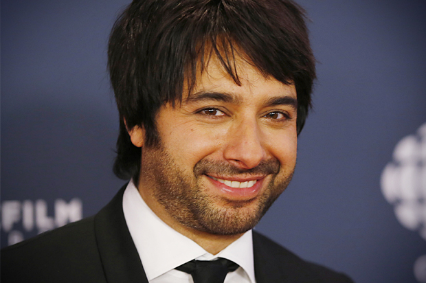 Jian Ghomeshi to #Gamergate: Our culture's toxic masculinity crisis on display