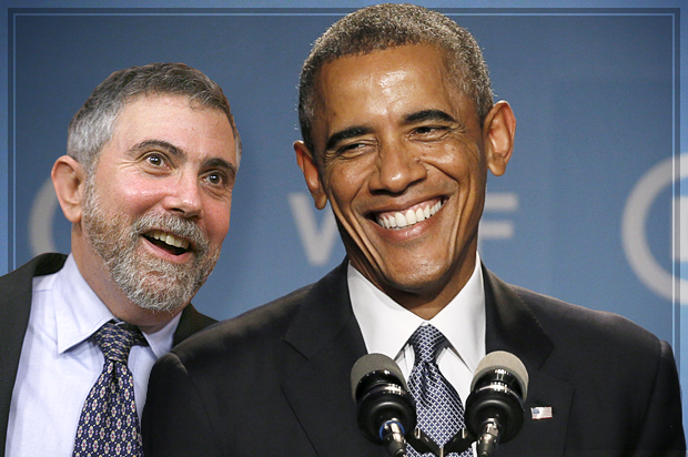 http://media.salon.com/2014/10/krugman_obama.jpg