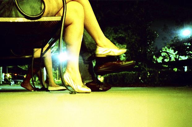 Why I visit prostitutes | Salon.com
