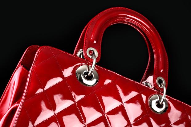 5d0e27212 I'm the welfare mom with a Coach purse | Salon.com