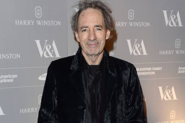"The Simpsons"" is losing Harry Shearer, voice of Mr. Burns and Ned ..."