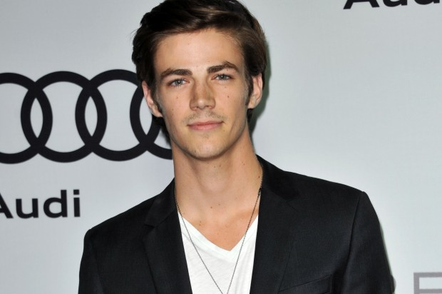 grant gustin – running home to you lyrics