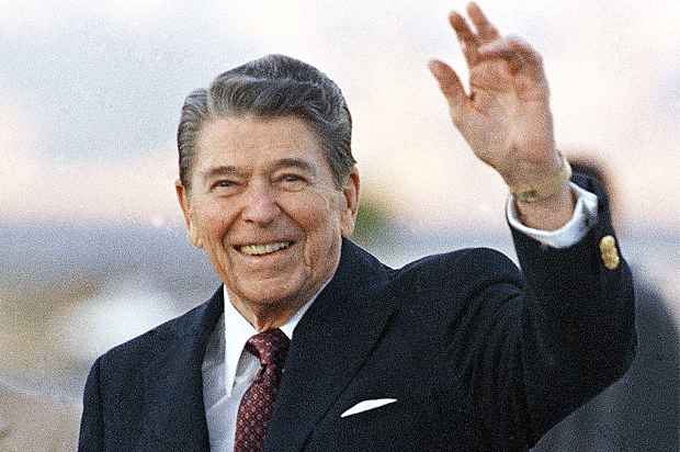 Reagan Gay 97
