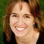 Sophia A. McClennen