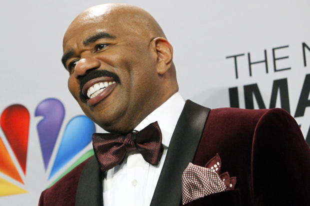steve harvey ebooks