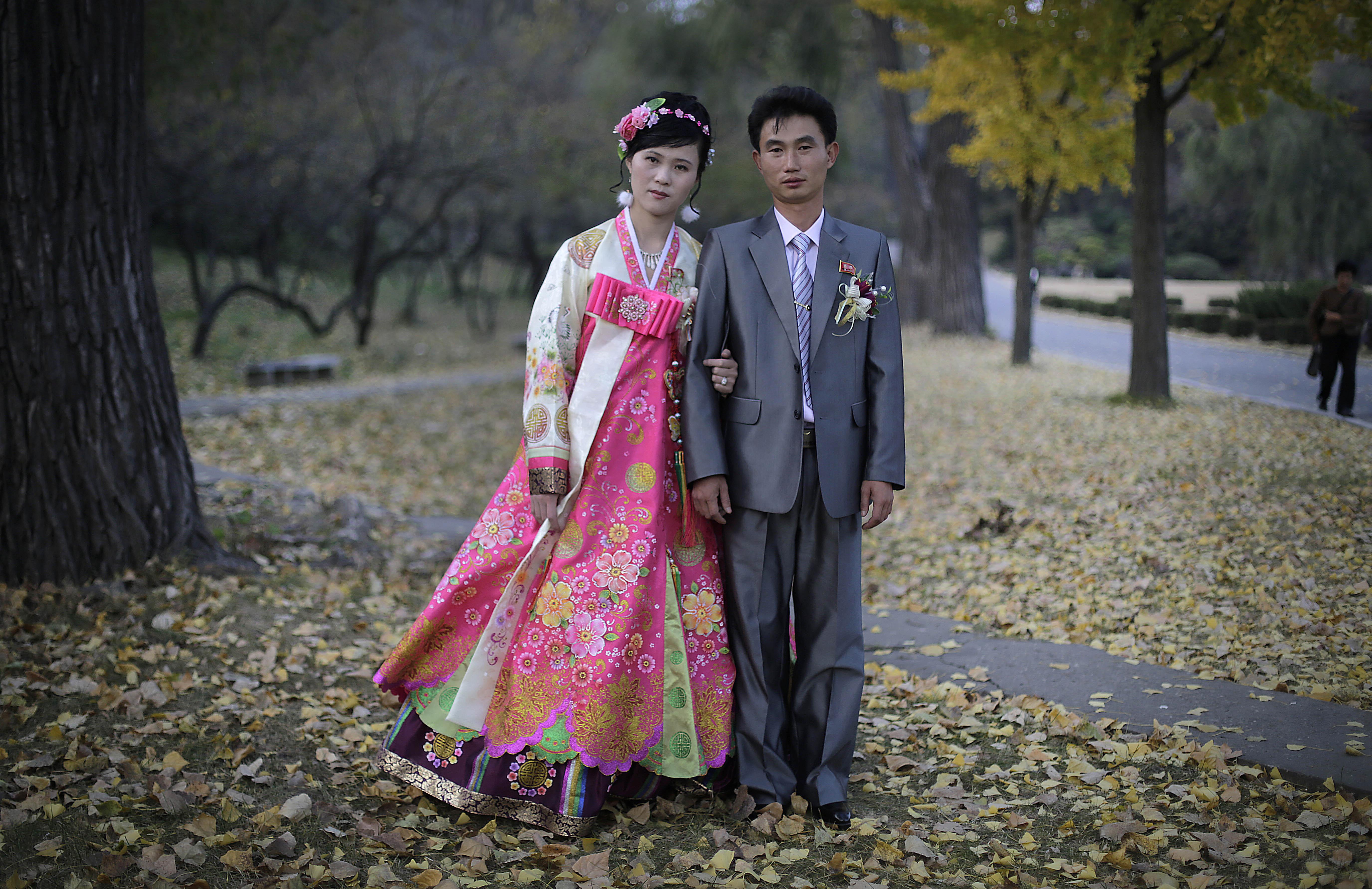 seoul korea dating