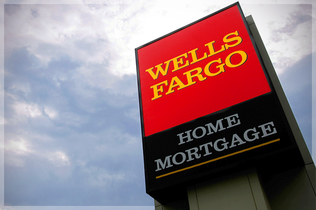 Apr 12,  · Wells Fargo & Co. faces a new lawsuit claiming that it funneled more than $3 billion of employee retirement savings into expensive, underperforming proprietary mutual funds to enrich itself.