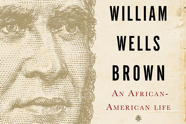 Escape from slavery: The harrowing story behind an African-American intellectual's break for freedom