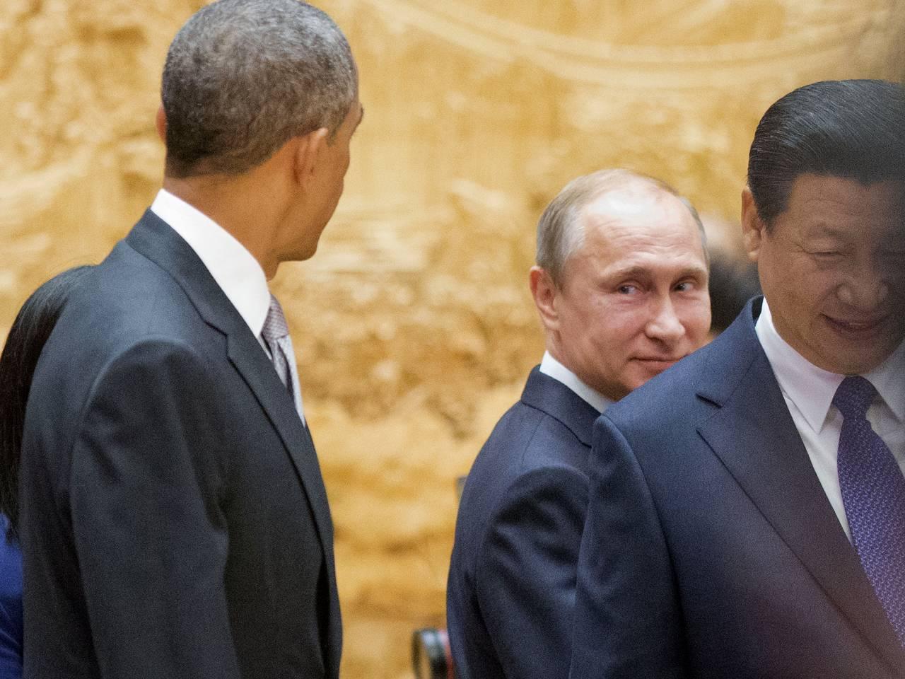 Gakuen Elysée Apec-china-russia-obama.jpeg1-1280x960