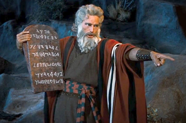 charlton_heston_moses.jpg
