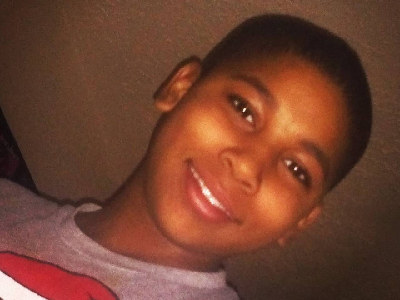 until white america looks at tamir rice and sees their own until white america looks at tamir rice and sees their own children there will be no racial justice in the u s