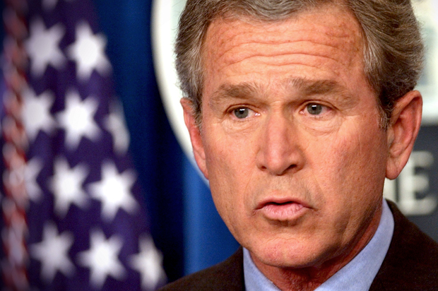 Republican presidents flunk the economy: 11 reasons why America does worse under the GOP