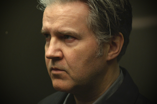 lloyd cole u0026 39 s dylan epiphany   u0026quot i thought that gentlemen of a certain age shouldn u2019t make certain
