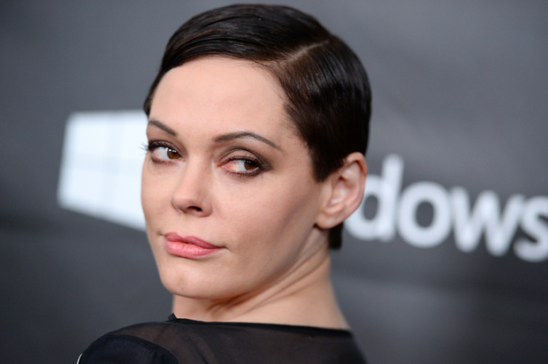 rose mcgowan instagramrose mcgowan instagram, rose mcgowan 2016, rose mcgowan rm486, rose mcgowan авария, rose mcgowan фото, rose mcgowan rm486 перевод, rose mcgowan gallery, rose mcgowan 2015, rose mcgowan wiki, rose mcgowan site, rose mcgowan слив, rose mcgowan facts, rose mcgowan miss kitty, rose mcgowan shocking dress, rose mcgowan youtube, rose mcgowan surgery, rose mcgowan missy elliott, rose mcgowan body measurement, rose mcgowan death proof, rose mcgowan 1999