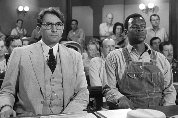 the injustice in the novel to kill a mockingbird by harper lee An essay on to kill a mockingbird is one of the most common assignments in literature at high school and college, as there are so many themes harper lee reveals in the novel in this article, we are going to enumerate the major ones.
