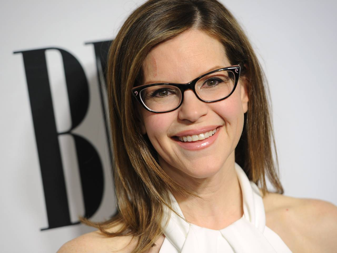 lisa loeb nine stories stay