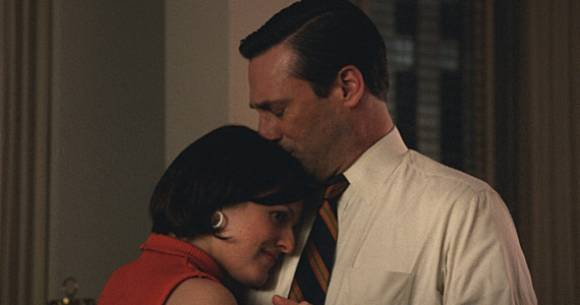 the best episodes of 2014 top critics on their favorite tv of the mad men