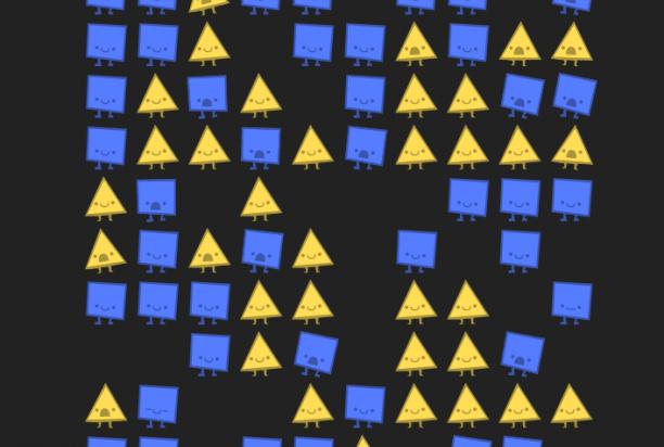 Screen Shot 2014-12-10 at 3.52.30 PM